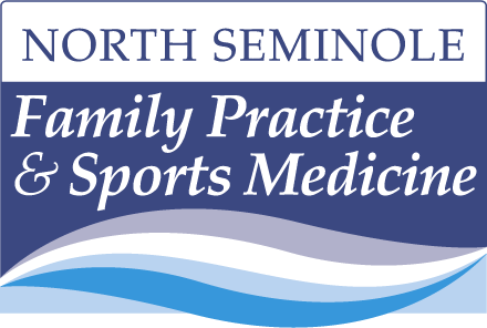 North Seminole Family Practice & Sports Medicine